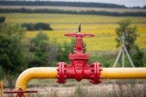 Газ в частном секторе? будет ли экономия